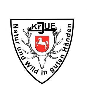 logo-kjue_ufo_rot_1_c