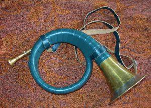 Fürst-Pless-Horn