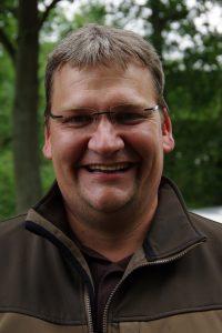 Eckhard Noje-Knollmann