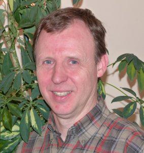 Michael Tusk