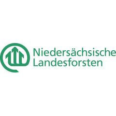 logo_landesforsten