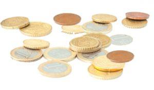 schiess_kleingeld